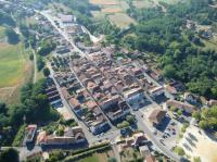 La Bastide de Montfort-en-Chalosse Candresse