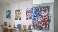Idée de Sortie Bergerac Atelier Galerie Garance