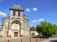 Idée de Sortie Fleurac Village de Rouffignac St-Cernin