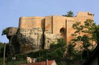 Idée de Sortie Orliaguet Château de Carlux