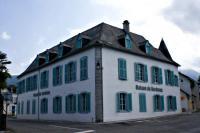 La Maison du Barétous Féas