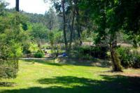 Le Jardin buissonnier Bayonne