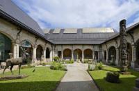 Musée d´Art et d´Archéologie du Périgord Saint Laurent sur Manoire