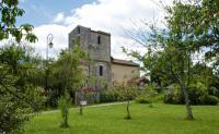 Idée de Sortie La Chapelle Montmoreau Eglise Notre-Dame de la Nativité