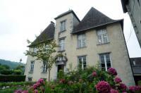 Maison dOssau - Musée dArudy Aste Béon