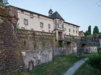 Idée de Sortie Saint Jean Pied de Port Citadelle de Saint Jean Pied de Port