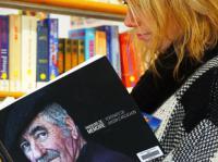 Idée de Sortie Arès Bibliothèque