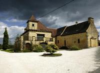 Idée de Sortie Saint Julien de Lampon Village de Saint Vincent le Paluel