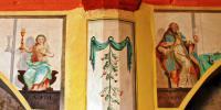 Idée de Sortie Sainte Foy de Belvès Eglise Notre Dame de l'Assomption
