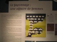 Toupis en Béarn musée des poteries de Garos et Bouillon Pomps