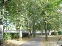 Parc de Lavardac Lot et Garonne