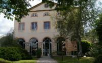 Idée de Sortie Asson Musée du Béret