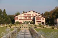 Idée de Sortie Cambo les Bains La Villa Arnaga, Une Demeure d'exception