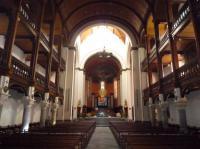 Idée de Sortie La Bastide Clairence Eglise Saint Jean Baptiste