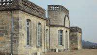 Jardin de la Citadelle Cubnezais
