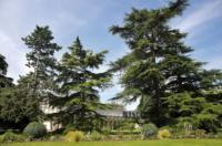 Idée de Sortie Le Bouscat Parc du Vivier