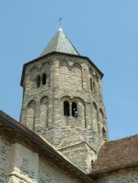 Idée de Sortie Sarrazac Eglise Saint-Pierre-Es-Lien