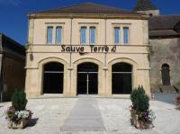 Idée de Sortie Saint Cernin de l'Herm SauveTerre Musée de Préhistoire