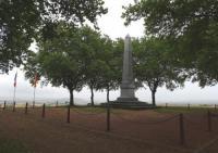 Idée de Sortie Morhange MONUMENT DU SOUVENIR À MORHANGE