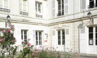 Musée Alexandre Dumas La Ferté Milon