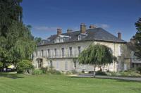 Musée Antoine Vivenel Rivecourt