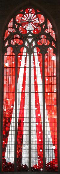 Idée de Sortie Saint Martin de Bossenay EGLISE SAINT MARTIN DE ROMILLY-SUR-SEINE