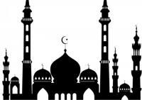Idée de Sortie Rosières près Troyes Mosquée