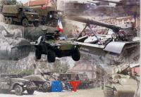 Militaire Association Troyenne Aube