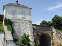 Idée de Sortie Épagne Le pont de Brienne-le-Château