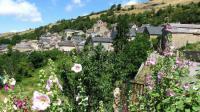 Idée de Sortie Vézins de Lévézou Village de caractère- Saint Grégoire