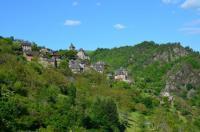 Idée de Sortie Flagnac Site de la Vinzelle