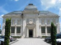 Idée de Sortie Calmont Musée des Beaux Arts Denys-Puech