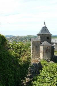 Idée de Sortie Gaillac d'Aveyron Mini-Musée de La Roque Valzergues