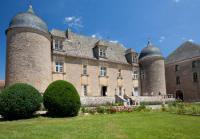 Idée de Sortie Martiel Château de Graves