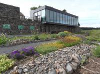 Idée de Sortie Saint Urcize Jardin Botanique de l'Aubrac