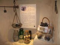 Idée de Sortie Castelnau Pégayrols La Maison de la Truffe
