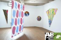 Idée de Sortie La Capelle Balaguier Moulin des Arts, espace d'art contemporain