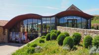 Idée de Sortie Castelnau Pégayrols Viaduc Expo - Visite Libre