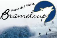 Idée de Sortie Saint Urcize Station de ski de Brameloup ski de fond et raquettes