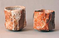 Idée de Sortie Saint André de Vézines Céramiques de St Sauveur