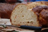 Idée de Sortie Saint André de Najac Maison Delmur - Artisan boulanger