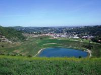 Idée de Sortie Flagnac Circuit de visite sur le patrimoine minier et industriel