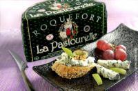 Idée de Sortie Gissac La Pastourelle