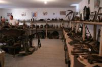Mini-Musée de Pomayrols Banassac