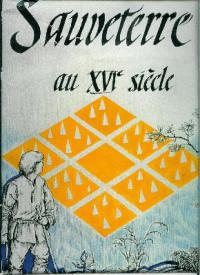 Idée de Sortie Camjac Spectacle scénographique Sauveterre au 16ème siècle