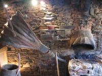 Idée de Sortie Leucamp Musée de la Forge