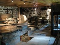 Idée de Sortie Taussac Musée Le Moulin de Burée