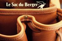 Idée de Sortie Marnhagues et Latour Le Sac du Berger