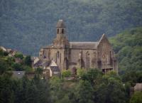 Idée de Sortie Saint Martin Laguépie Eglise Saint-Jean