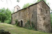 Idée de Sortie Camboulazet Site de Saint-Clair de Verdun
